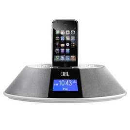 JBL On Time 200P