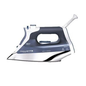 Photo of Rowenta DW8010 Iron