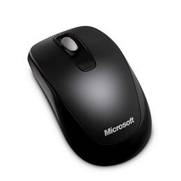 Microsoft 1000 Wireless Mobile Mouse Reviews