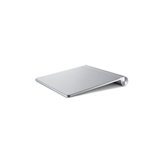 Apple Magic Trackpad.