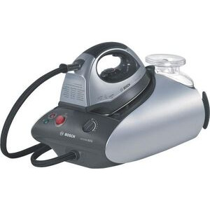 Photo of BOSCH TDS25  Iron
