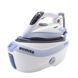 Hoover Ironspeed SFD4102