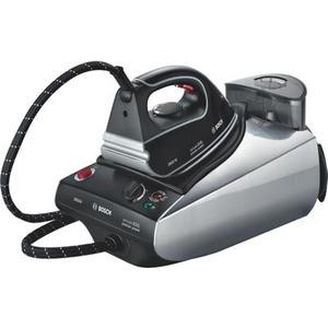 Photo of Bosch TDS3569GB Iron