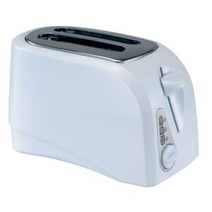 Photo of LOGIK L02TW10 Toaster