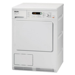 MIELE T8822C Reviews