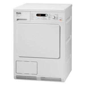 Photo of MIELE T8822C Tumble Dryer