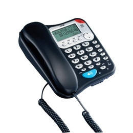 Logik L04CTEL10  Reviews