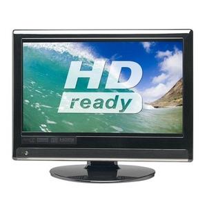 Photo of Essentials C15DIGB10 Television