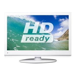 Photo of Logik L22DVDW10 Television