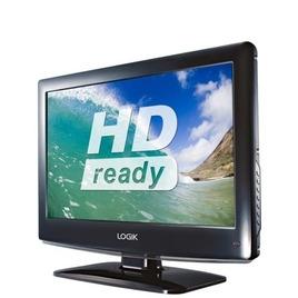 Logik L26DIGB10 Reviews