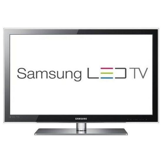 Samsung UE40C6505