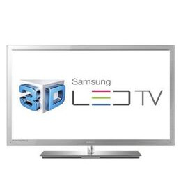 Samsung UE55C9000 Reviews