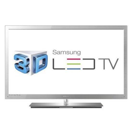 Samsung UE55C9000