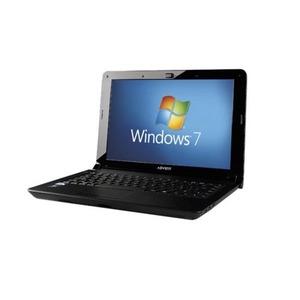 Photo of Advent Quantum Q200 Laptop
