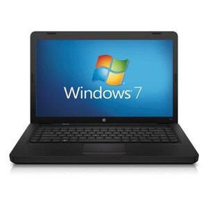 Photo of HP G56-105SA Laptop