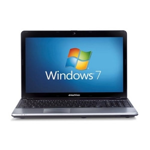 Photo of EMachines E640 Laptop