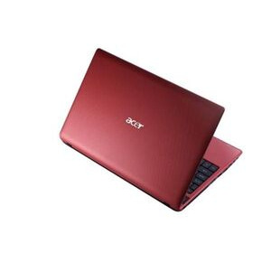 Photo of Acer Aspire 5736-452G25MN Laptop