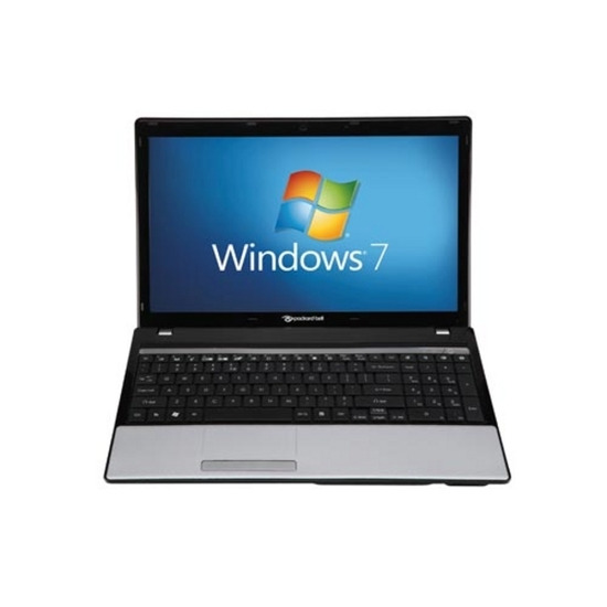 Packard Bell EasyNote TM82-RB-018UK