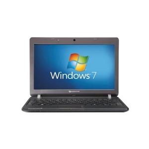 Photo of Packard Bell DOT m/U.UK/010 Laptop
