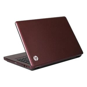 Photo of HP G62-B12SA Laptop