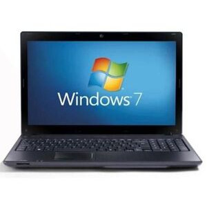 Photo of Acer Aspire 5742-374G32MN Laptop