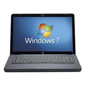Photo of HP G62-B23SA Laptop