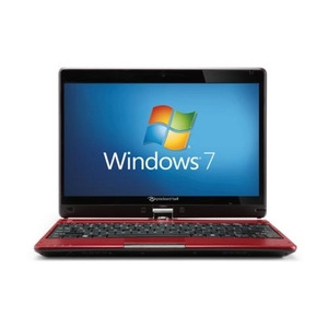 Photo of Packard Bell EasyNote Butterfly Touch EV-010UK Laptop