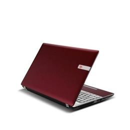 Packard Bell EasyNote TM97-GN-005UK Reviews
