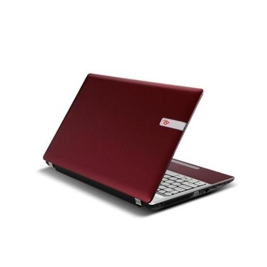 Packard Bell EasyNote TM97-GN-005UK