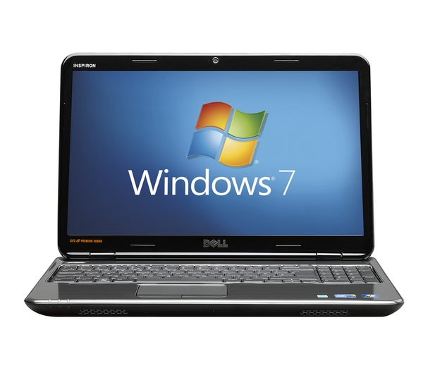 Dell Inspiron 15R N5010 4GB 500GB i3-370M Reviews, Prices and Questions