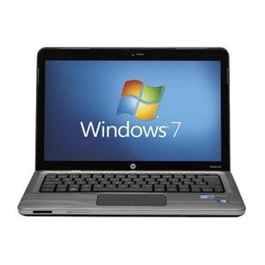 Photo of HP Pavilion DV6-3113SA Laptop