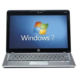 Photo of HP Pavilion DM3-1155EA Laptop