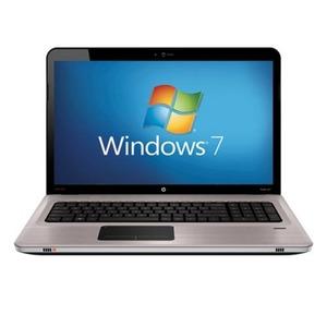 Photo of HP Pavilion DV7-4020SA Laptop