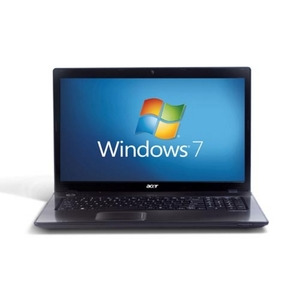 Photo of Acer Aspire 7551-834G50MN Laptop