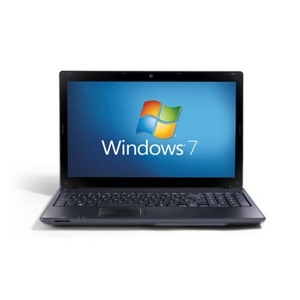 Photo of Acer Aspire 5742G-464G50MN Laptop