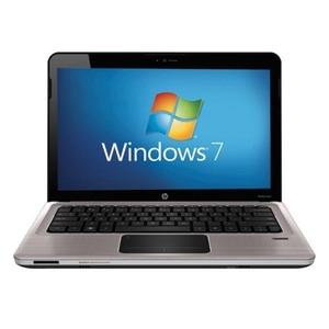 Photo of HP Pavilion DV3-4050EA Laptop