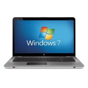 Photo of HP Envy 17-1190EA Laptop