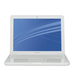 Apple MacBook MC207B/A Refurbished  Reviews