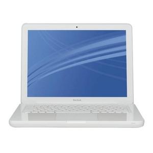 Photo of Apple MacBook MC207B/A Refurbished  Laptop