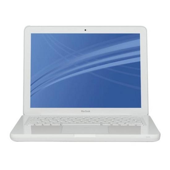 Apple MacBook MC207B/A Refurbished