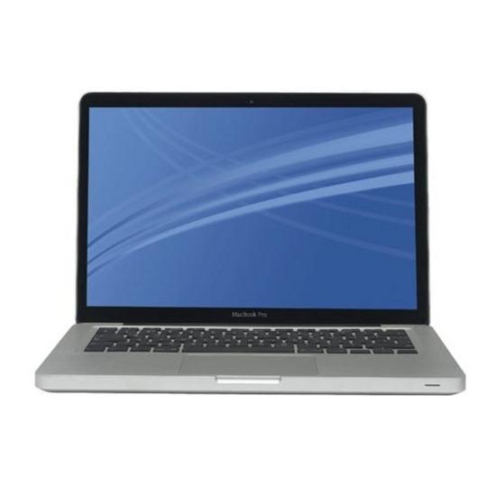 Apple MacBook Pro MC374B/A (Refurb)