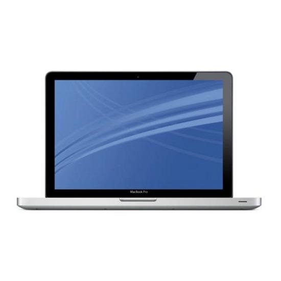 Apple MacBook Pro MB991B/A (Refurb)