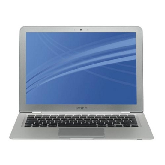 MacBook Air MC234B/A Refurbished
