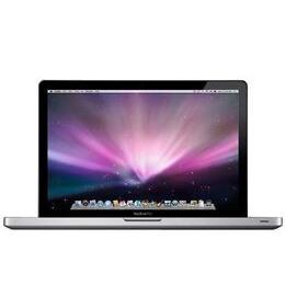 Apple MacBook Pro MC118B/A (Refurb) Reviews