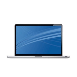 Apple MacBook Pro MC024B/A (Refurb) Reviews