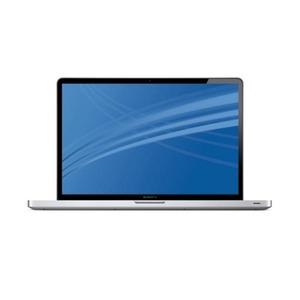 Photo of Apple MacBook Pro MC024B/A (Refurb) Laptop