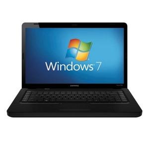 Photo of Compaq Presario CQ62-221SA Refurbished  Laptop