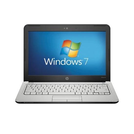 HP Pavilion dm1-1111ea Refurbished Laptop