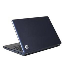 HP G62-A18SA Refurbished  Reviews