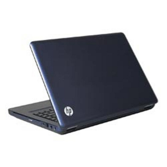 HP G62-A18SA Refurbished